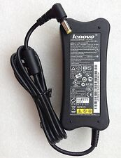 Original Supply battery charger Lenovo IdeaPad U350-2963-26U/U350-2963-27U 65W