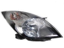 Chevrolet Spark [1.0] ab 2012 Frontscheinwerfer Scheinwerfer rechts