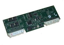 Detewe T Comfort Pro S 4x UPN Modul UP0 Erweiterungsmodul                    *40