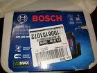 Bosch GPL100-30G 125' 3 Pt Cordless Green Beam Self Leveling Laser - NEW