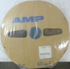 AMP CONTACT PIN CPC,24-20 TYCO #66583-2 MULTIMATE CONTACTS TYPE VI