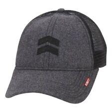 3ad46280a41 A. KURTZ Baseball Cap Hats for Men for sale