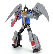 Transformers Generations Power of the Primes Dinobot Swoop 14cm New in Box KO
