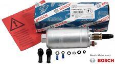 Bosch 044 Benzinpumpe Original 0 580 254 044 Kraftstoffpumpe Neu OVP Top