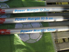 TRICAST TRILOGY XRS POWER MARGIN POLE 12.2 METRE