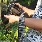 Vintage Camera Shoulder Neck Strap Sling Belt for Nikon Canon Sony SLR DSLR #4