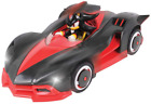 Team Sonic Racing Remote Control Car Shadow The Hedgehog Red Toys