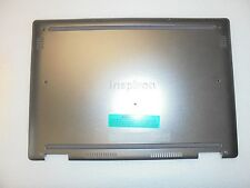 Genuine Dell Inspiron I7368-0027 Bottom Base Cover Brown -NIE05-  D69KX