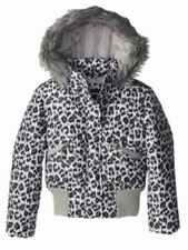 436aa2bf9 Rothschild Girls  Outerwear Size 4   Up