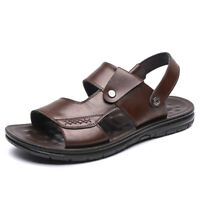 Ecco Herren Trekking Sandale Offroad Schuhe 6956456396 | eBay