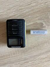 Swissphone quattro M - Funkmeldeempfänger