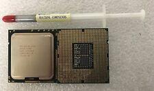 Intel Xeon W3530 2.80GHz 8MB 4.8GT/s  Quad-Core LGA1366 CPU SLBKR