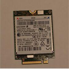 HSDAP Ericsson N5321 UMTS Lenovo ThinkPad 04W3842 T440 T431s X240 T540p L540