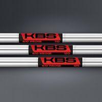 "KBS 610 .355"" Wedge Shaft"