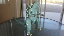 NECA Godzilla NES 8-bit Monster of Monsters Action Figure