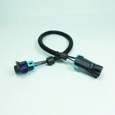 """O2 Oxygen Sensor Extension Cable For GM Chevrolet Camaro Z28 SS LS1 F-Body 12"""""""
