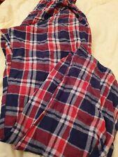 Lovely Mens George Pyjsma Pants Size Large