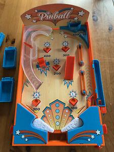 Buffalo Games - Pinball