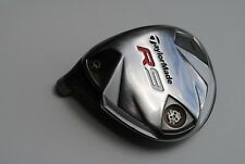 TAYLORMADE R9 3 WOOD 15*  FAIRWAY HEAD ONLY SALE TAYLOR LEFT HANDED