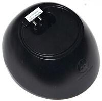 Motorola 2-WAY Radio Walkie Talkie T7100 T7150 T710R KEBT-047 Charging Dock Base
