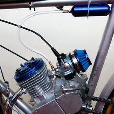 Power Boost Bottle For 2 Stroke Engine 49cc 80cc Pocket Dirt Pit Bike Scooter