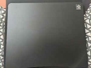Steelseries SX mousepad Rare - Immaculate