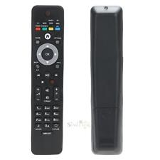 Replacement Remote Control for Philips TV/DVD/AUX HPH168 RC4350/01B RC4343-01