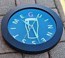 Orologio da parete Guinness