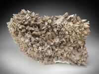Calcite Crystals, Santa Eulalia, Mexico