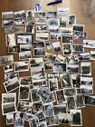 Wehrmacht Norwegen 86 Original Fotos Fotos - 15504