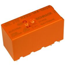 TE Connectivity RZ03-1A4-D024 Relais 24V DC 1xEIN 16A 1440 Ohm PCB Relay 855007