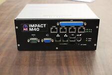PPT VISION IMPACT 661-0396-M40-4