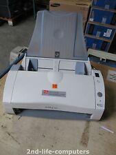 KODAK I30 8048 USB 48 bit CCD 600 x 600 dpi Sheet Fed Color Scanner EXCL PSU