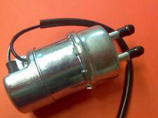 New Fuel Pump YAMAHA XV 535 Virago 500 400 pompa carburante Bomba de gasolina