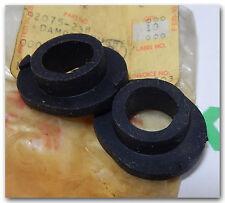 KAWASAKI 30MM 1.00 THREAD PITCH 30X1.00 CAPPED STEERING STEM NUT 92020-004 NOS