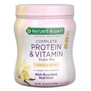 Proteina Para Mujer - Suplementos Para Aumentar Masa Muscular Y Bajar De Peso US