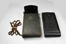 Kodak No. 3 A Special Camera Model A Antique collection APR.29.1902