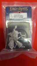 LORD OF THE RINGS 02-35 Aragorn FT and MTD GW BLISTER NEW SEALED LOTR