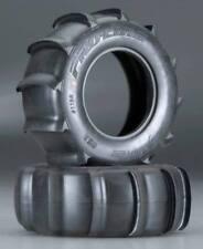 New Pro-Line Sling Shot SC 2.2/3.0 Tires (2) for Slash 4x4 SC10 Slayer Blitz