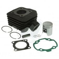 Peugeot Vivacity 50cc Barrel and Piston Kit Standard 1999