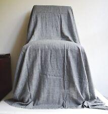 Pashmina Throw Scarf Wrap Handmade Stole Cashmere Winter Wool Blanket Warm Shaw