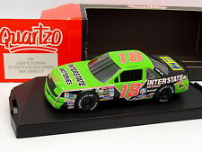 Quartzo Nascar 1/43 - Chevrolet Chevy Lumina Interstate Batteries Jarrett