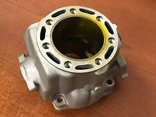 1989-2001 Honda CR500R 2-STROKE Cylinder Jug 12100-ML3-680 OEM *In Stock* *NIB*