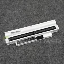 Battery for Dell Inspiron Mini 10 1012n 1012v 1018 453-10184 KMP21 NJ644 WR5NP