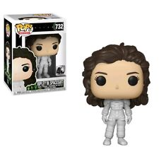 Alien: Ripley (40th Anniversary) - Pop Vinyl Figure