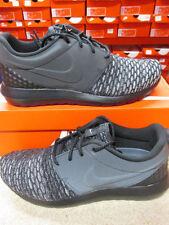 Zapatillas deportivas de hombre textiles Nike color principal gris