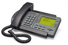 Nortel Vista 350 Power Touch 350 Big Screen Phone