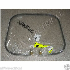 Fisher & Paykel 913T Dishwasher Heating Element - Part # FP521343