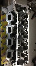 CHRYSLER DODGE JEEP CHEROKEE 4.7 CYLINDER HEAD PASSENGER SIDE RIGHT NO CORE