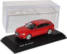 Audi A4 Avant - 1:43 - Spark